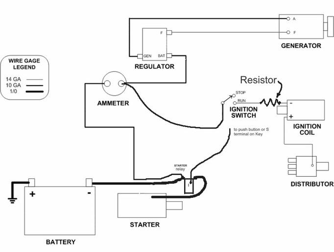 gw_2445] additionally farmall 560 wiring diagram on wiring diagram farmall  826 schematic wiring  embo inst crove bletu benol mohammedshrine librar wiring 101