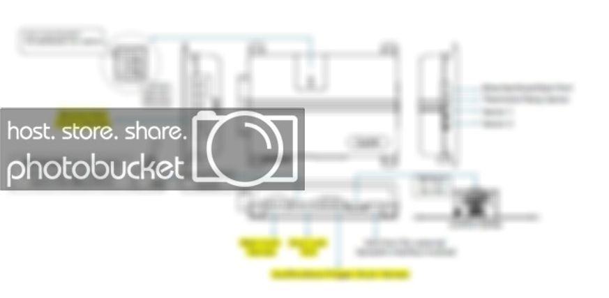 Tech Teazer  Viper 5900 Installation Manual