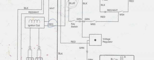 Astounding Fulham Workhorse Wiring Diagrams Bluebird Wiring Diagrams Beaver Wiring Cloud Hemtegremohammedshrineorg