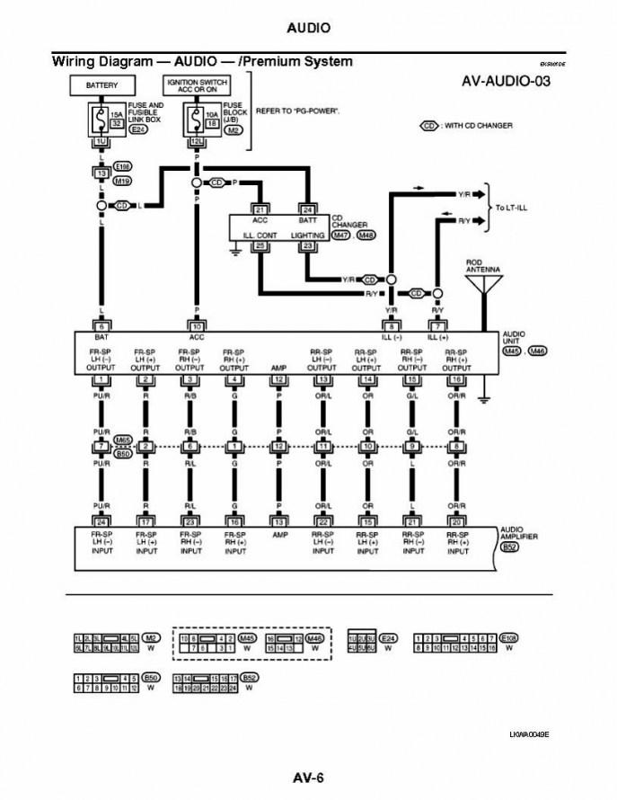 diagram cb400 service wiring diagram vtec full version hd