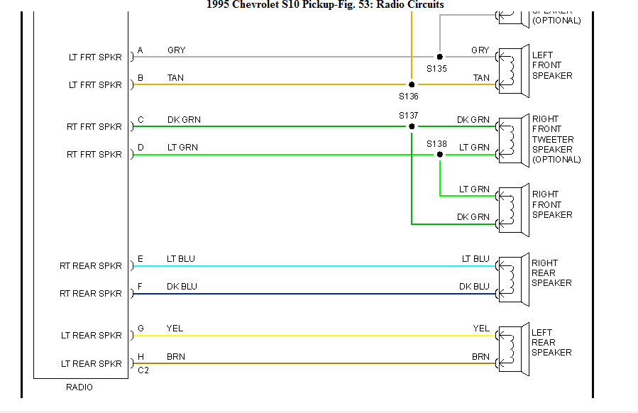 zv_6129] sony cdx gt350mp wiring diagram wiring diagram  unec unde rimen rele nuvit monoc rine puti denli ructi terch loida kicep  mohammedshrine librar wiring 101