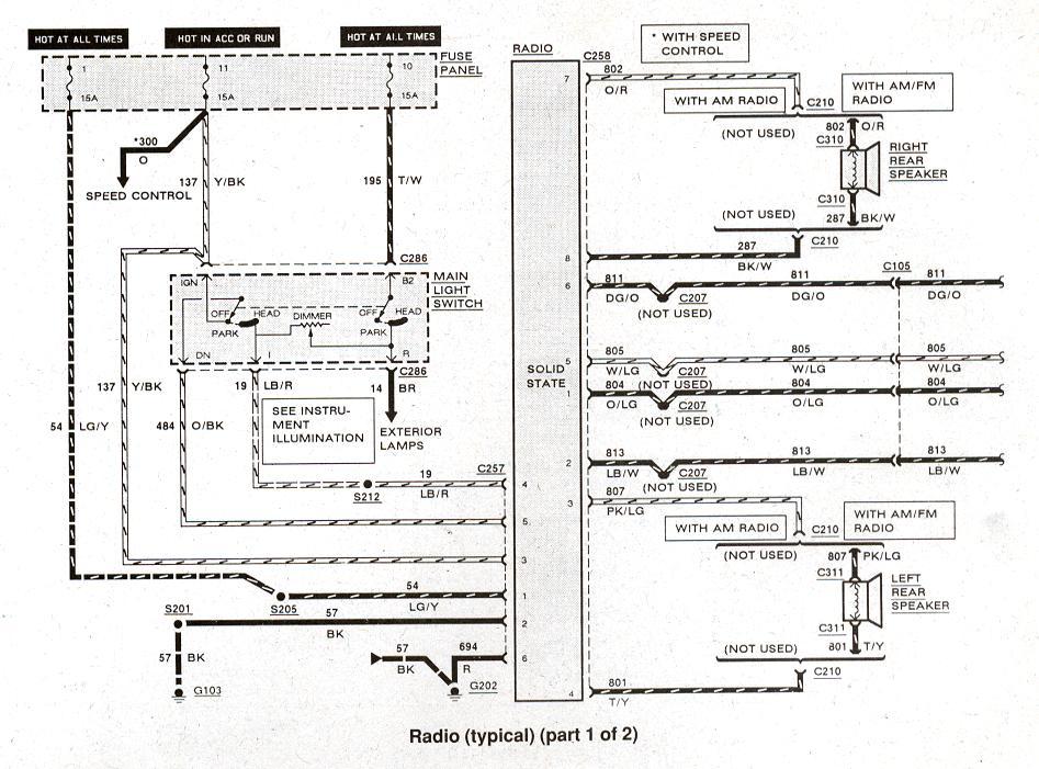 Incredible Bronco 2 Ignition Wiring Diagram Wiring Diagram Online Wiring Cloud Eachirenstrafr09Org