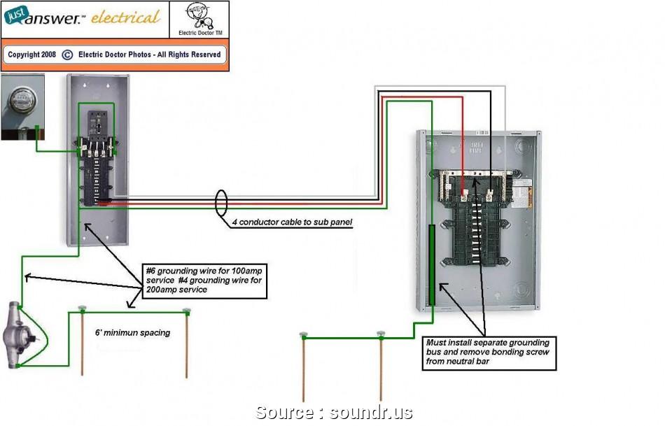 Vt 8884 Siemens 200 Amp Panel Wiring Diagram Schematic Wiring