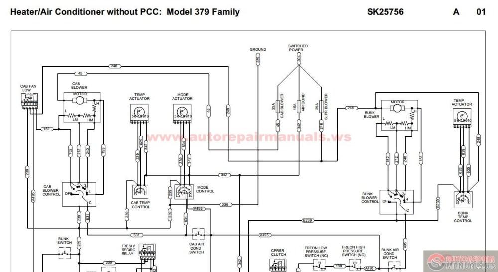 freightliner a c wiring diagram  pietrodavicoit diode