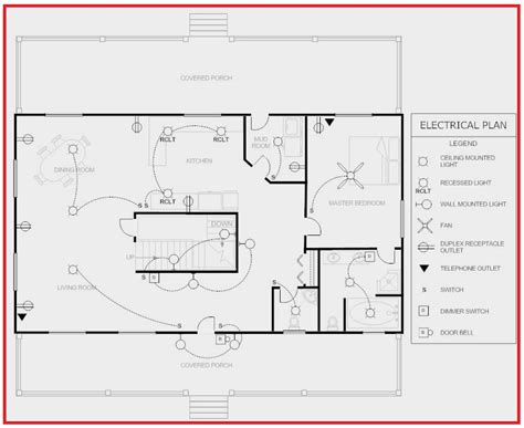 Strange Electrical Plan For New House Pdf Epub Library Wiring Cloud Hisonepsysticxongrecoveryedborg