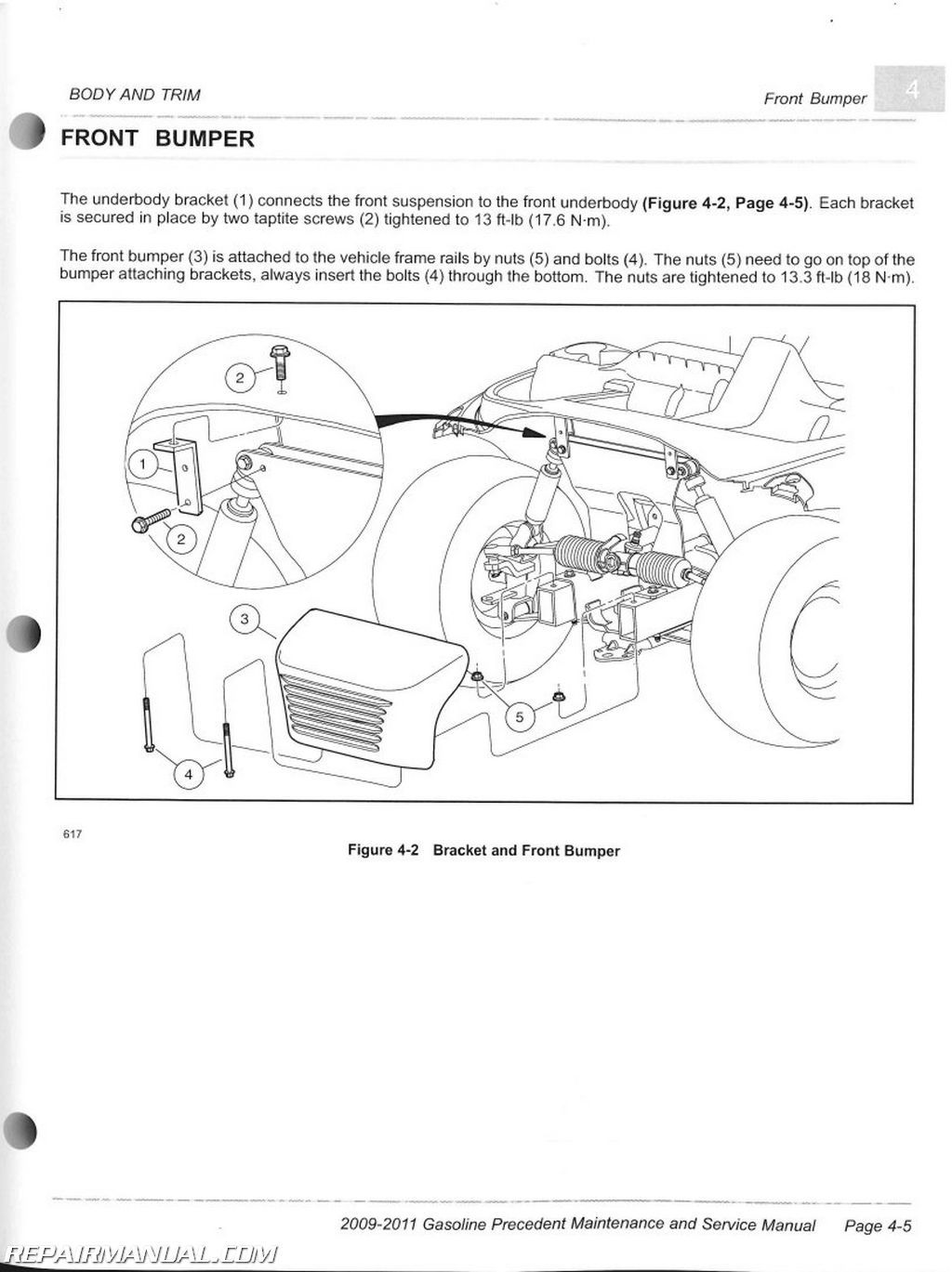 2003 Gas Club Car Wiring Diagram from static-resources.imageservice.cloud