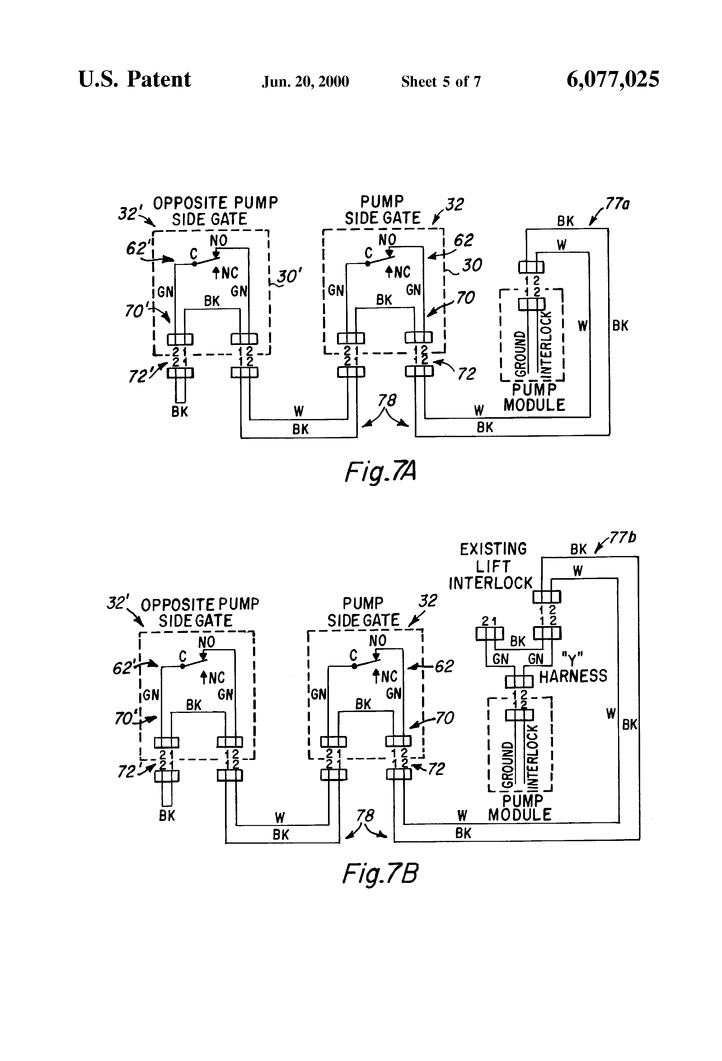maxon microphone wiring diagram dw 7147  liftgate wiring diagram together with car lift wiring  liftgate wiring diagram together with