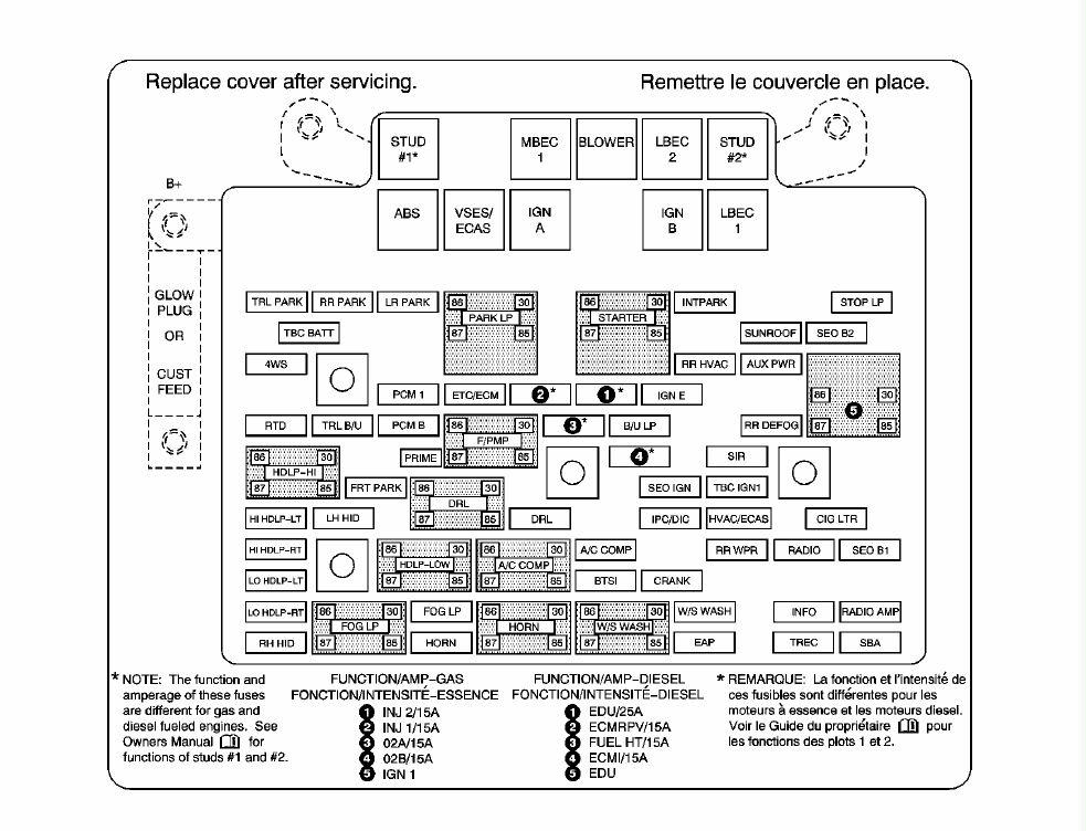 [SCHEMATICS_4UK]  MF_0133] 2005 Cadillac Escalade Fuse Box Diagram Schematic Wiring | 2005 Escalade Fuse Diagram |  | Benol Garna Mohammedshrine Librar Wiring 101