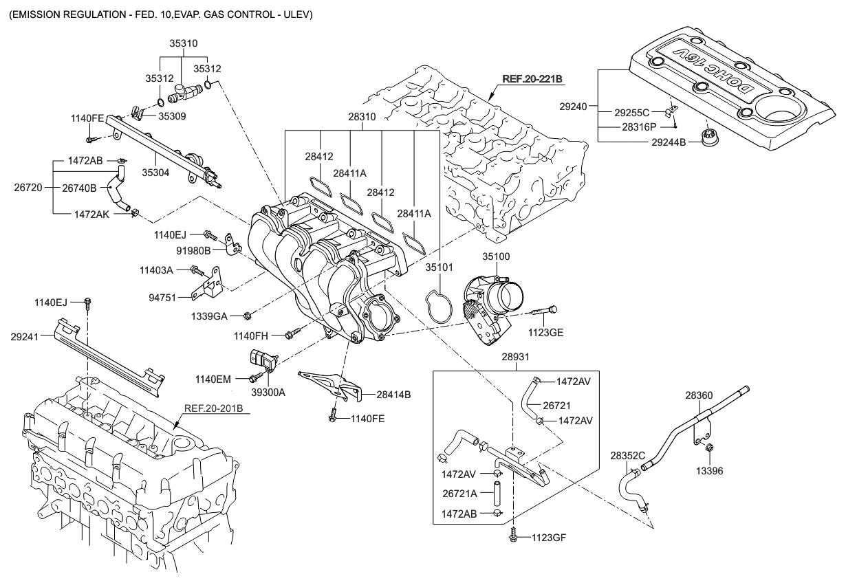 Astonishing Kia Forte Engine Diagram Wiring Library Wiring Cloud Orsalboapumohammedshrineorg