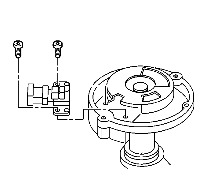 tn8651 location further s10 fuel pump wiring diagram also