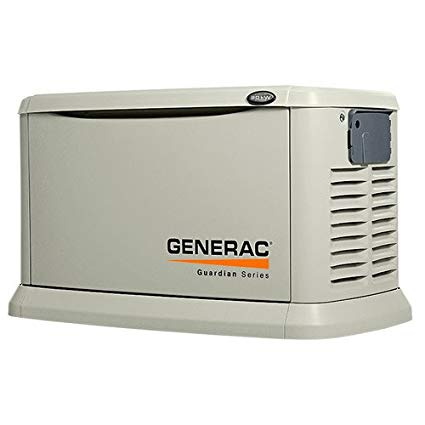 Outstanding Amazon Com Generac 6237 Guardian Series 8Kw Air Cooled 100 Amp Wiring Cloud Itislusmarecoveryedborg