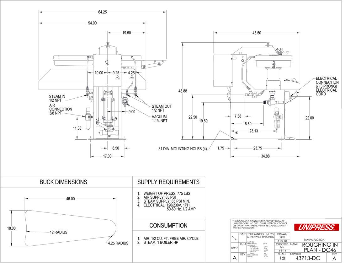 ES_3980] Milnor Wiring Diagrams Schematic WiringWww Mohammedshrine Librar Wiring 101