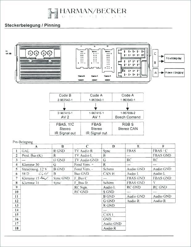 Pleasing Nitro Car Amp Wiring Diagram Druttamchandani Com Wiring Cloud Staixaidewilluminateatxorg