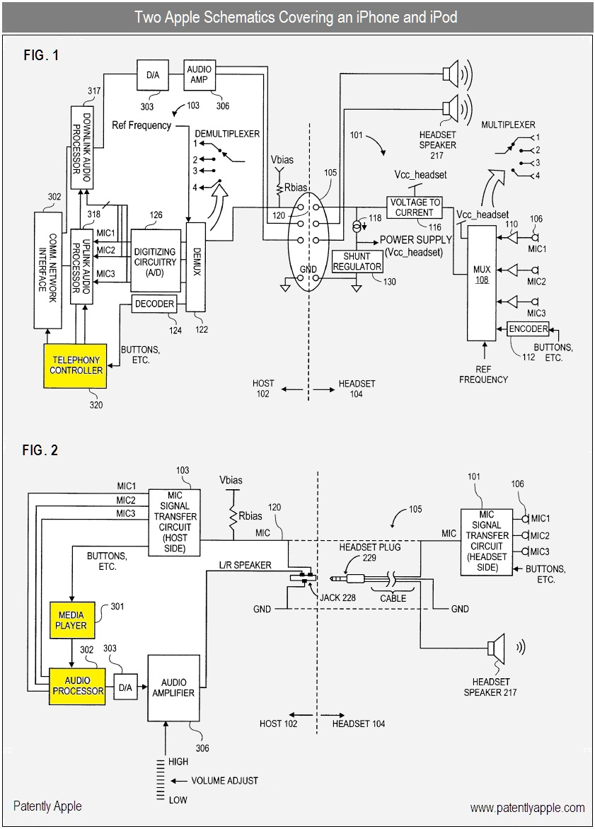 Iphone Headphone Wiring Diagram from static-resources.imageservice.cloud