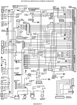 [SCHEMATICS_4UK]  Wiring Diagram For 2002 Pontiac Bonneville - Fuel Oil Furnace Wiring  Diagrams for Wiring Diagram Schematics | 1998 Pontiac Bonneville Wiring Diagram |  | Wiring Diagram Schematics