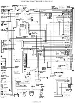 Groovy Triumph Bonneville Wiring Diagram Basic Electronics Wiring Diagram Wiring Cloud Staixaidewilluminateatxorg
