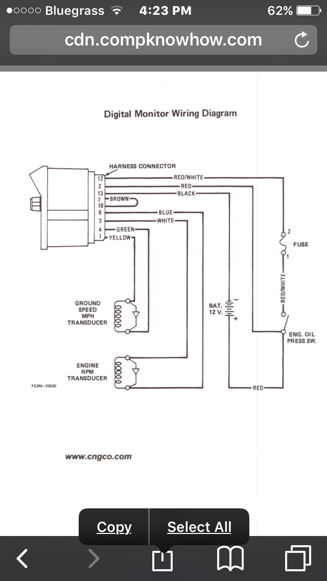 Ih 986 Wiring Diagram Wiring Diagrams Database