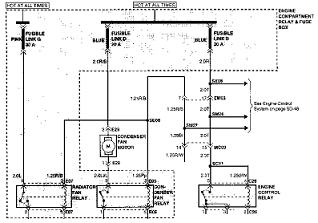 Ht 2146 Hyundai Ac Wiring Diagrams Download Diagram