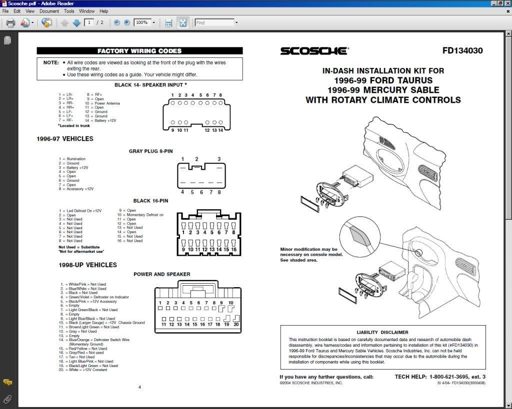 2002 Ford Taurus Stereo Wiring Diagram from static-resources.imageservice.cloud