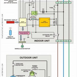 Groovy Panasonic Condenser Fan Motor Wiring Diagram Fan Capacitor Wiring Wiring Cloud Mousmenurrecoveryedborg