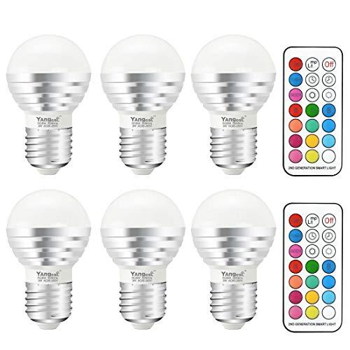 Amazing Color Changing Light Bulb Amazon Ca Wiring Cloud Intelaidewilluminateatxorg
