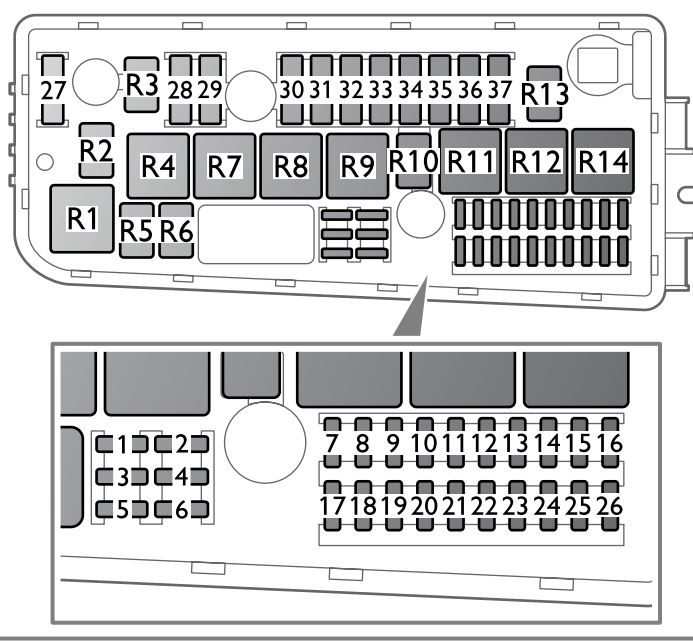 SO_0797] 03 Saab 9 3 Wiring Diagram Wiring DiagramRosz Ymoon Pneu Heli Xeira Mohammedshrine Librar Wiring 101
