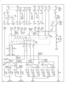 2000 Lincoln Town Car Radio Wiring Diagram from static-resources.imageservice.cloud
