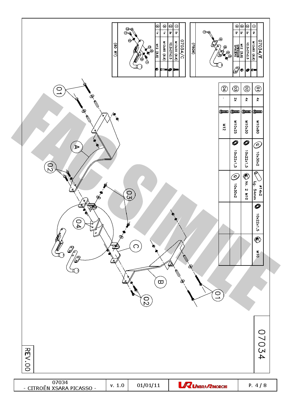 Citroen Hy Wiring Diagram - Wiring Diagram rent-camaro-b -  rent-camaro-b.graniantichiumbri.it | Citroen Hy Wiring Diagram |  | graniantichiumbri.it