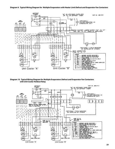 LN_2788] Heatcraft Wiring DiagramsVulg Xortanet Chim Sapebe Rmine Bocep Mohammedshrine Librar Wiring 101