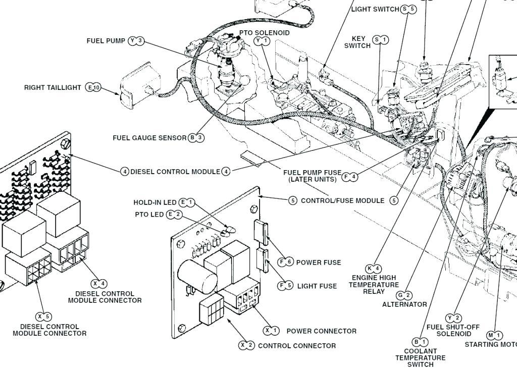 Strange 320 Engine Diagram Eli Ramirez Com Wiring Cloud Counpengheilarigresichrocarnosporgarnagrebsunhorelemohammedshrineorg