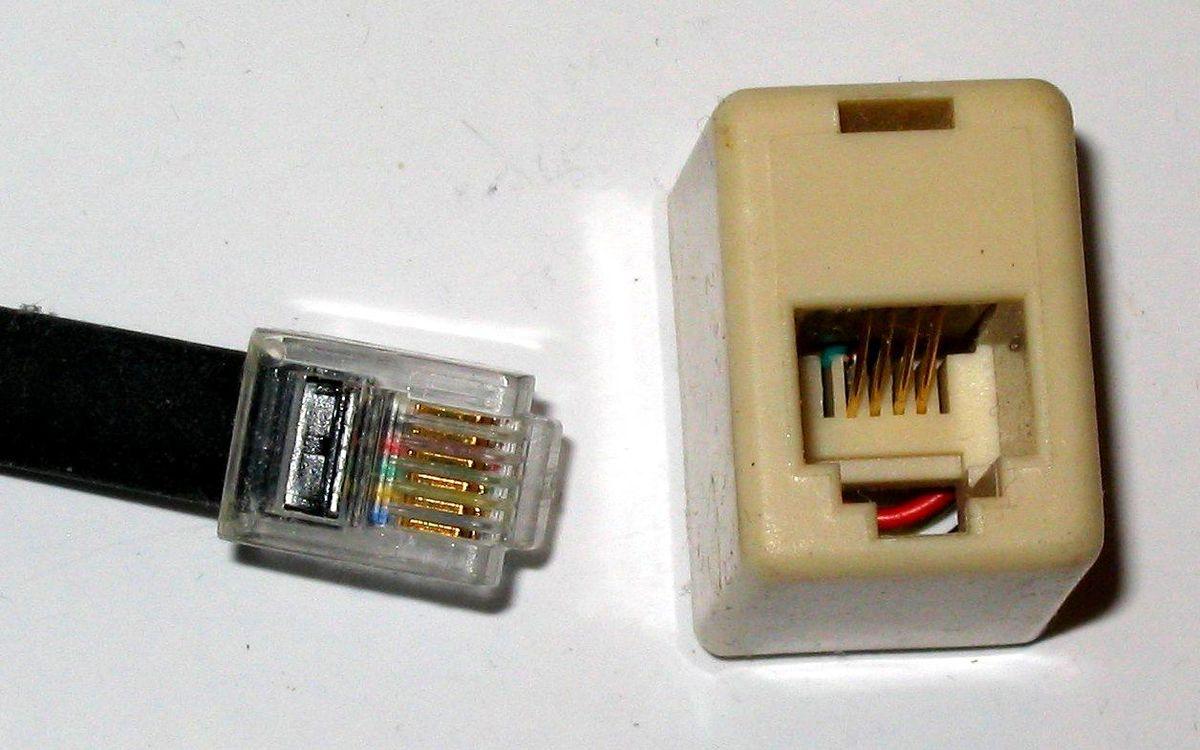 Swell Wiring Rj31X Plug Wiring Diagram Wiring Cloud Cranvenetmohammedshrineorg