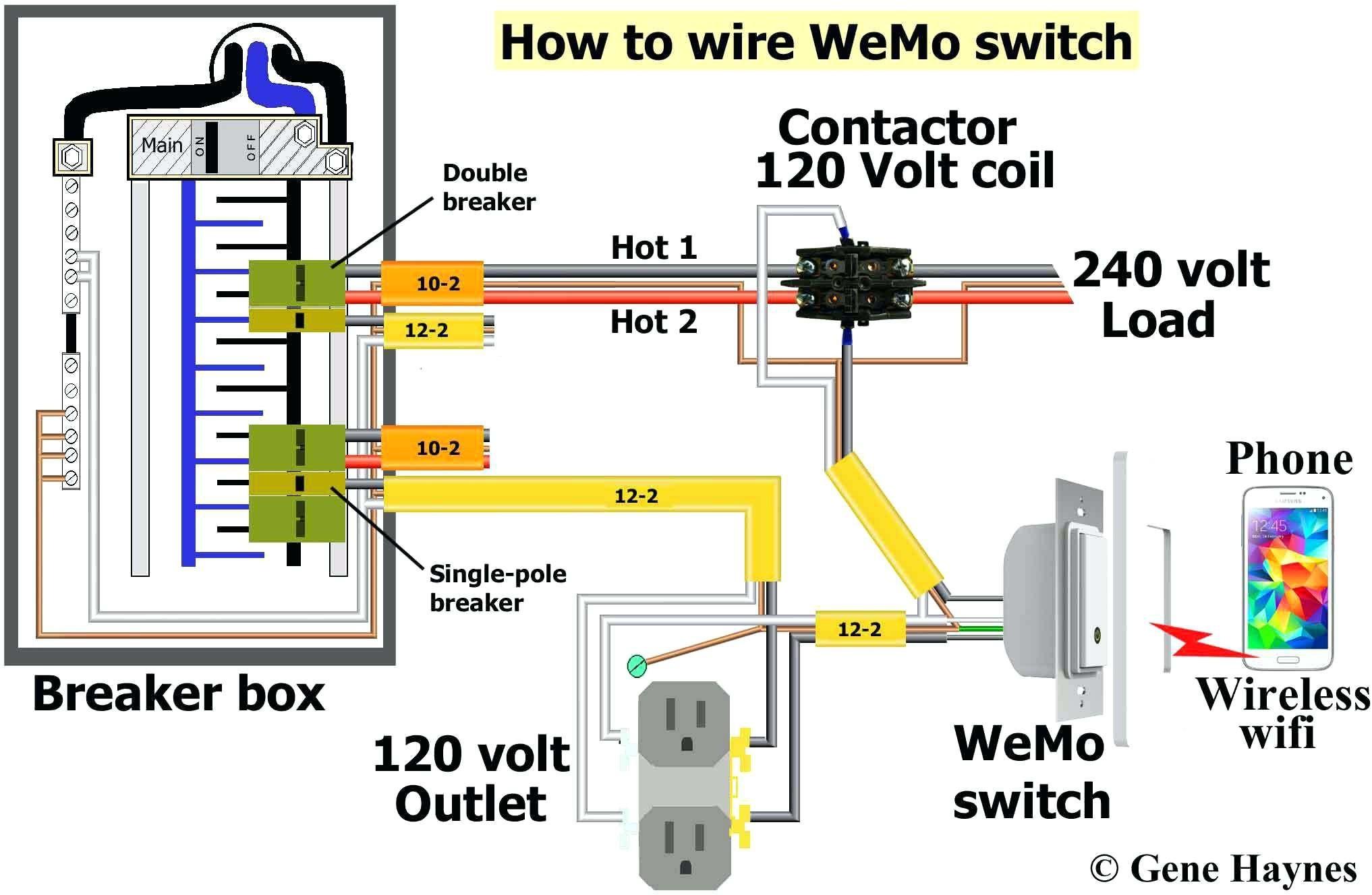 Pleasing Rj31X Wiring Basic Electronics Wiring Diagram Wiring Cloud Rometaidewilluminateatxorg