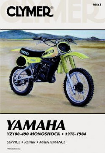 MW_8633] Wiring Harness Diagram 79 Yzf 250 Yamaha Schematic Wiring