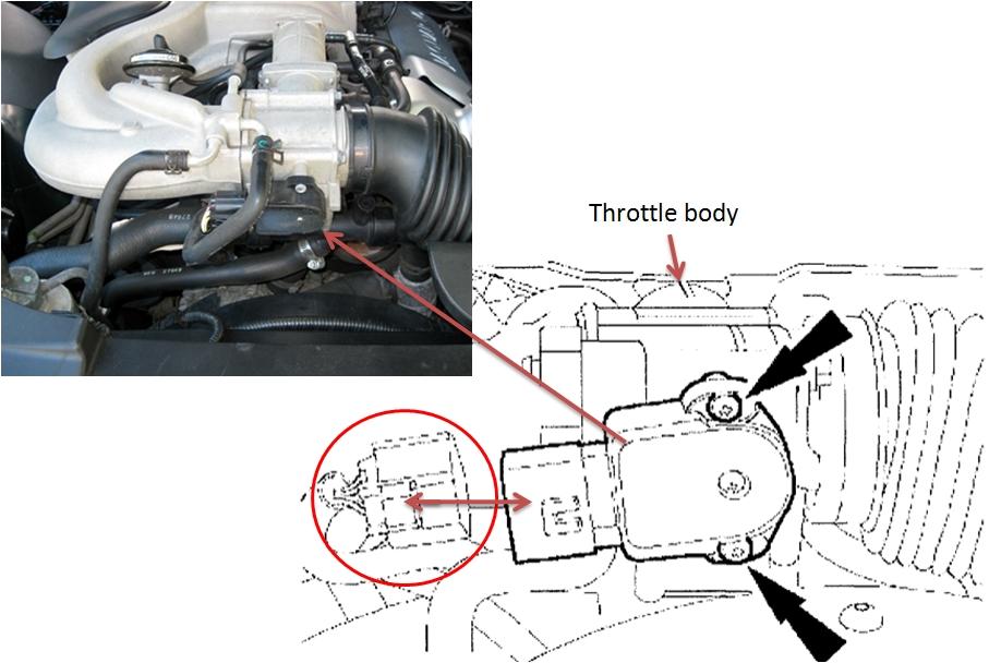 KX_0063] 2000 Jaguar Xj8 Engine Diagram As Well As Jaguar Xf Parts Diagram  Free DiagramElinu Hapolo Swas Apom Pelap Geis Gritea Grebs Numdin Boapu Mohammedshrine  Librar Wiring 101