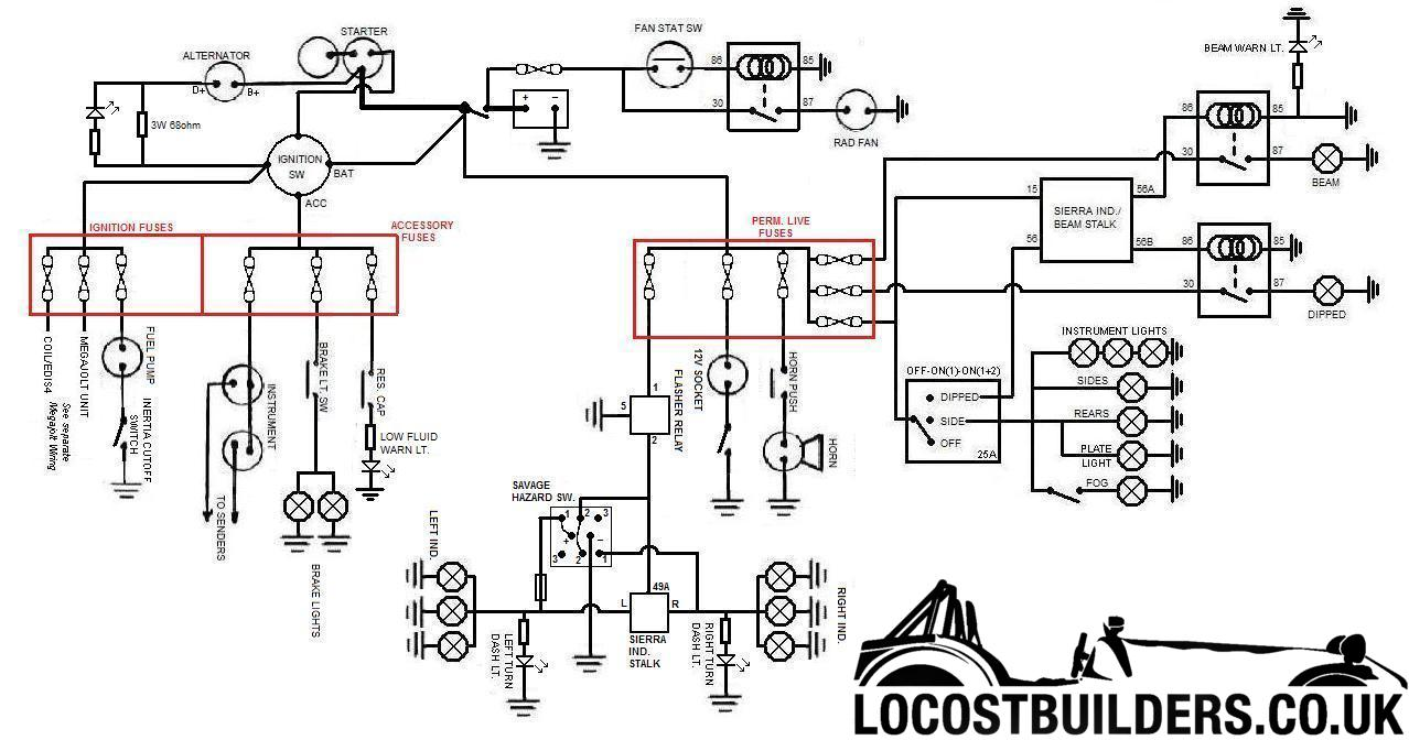ae86 wiring diagram free wiring schematics for cars wiring diagram data  free wiring schematics for cars