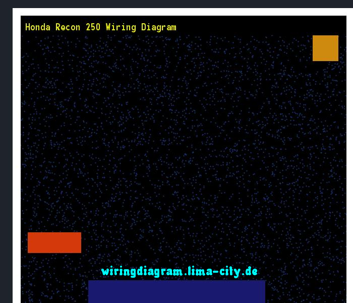Astounding Honda Recon 250 Wiring Diagram Wiring Diagram 17544 Amazing Wiring Cloud Rdonaheevemohammedshrineorg