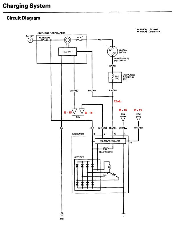 Honda Alternator Wiring Diagram from static-resources.imageservice.cloud