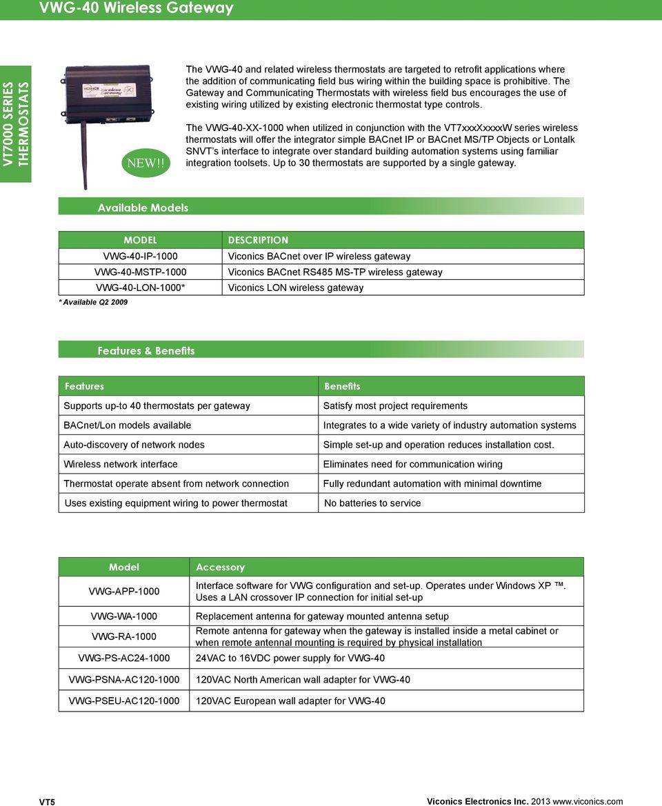CM_6562] Votage Bacnet Wiring Wiring DiagramUltr Tivexi Mohammedshrine Librar Wiring 101