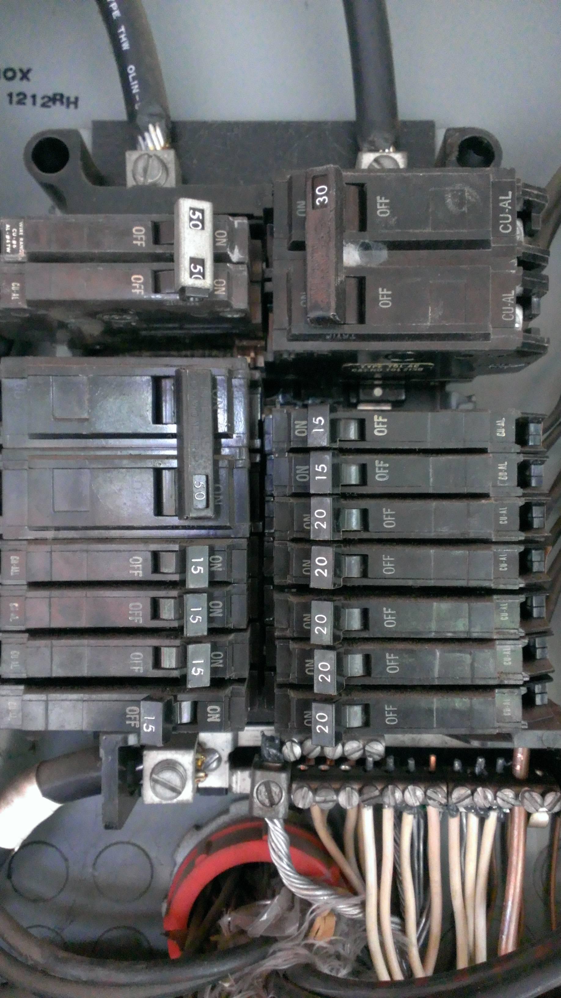 Stupendous 150 Amp Meter Box Wiring Diagram Get Free Image About Wiring Diagram Wiring Cloud Grayisramohammedshrineorg