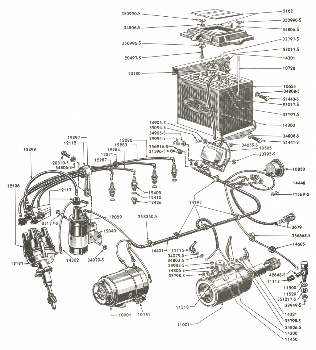 9N Ford Tractor Wiring Diagram from static-resources.imageservice.cloud