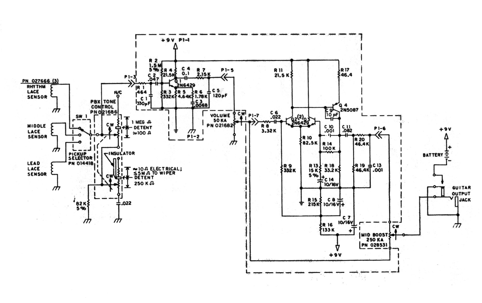 Fender Jazz Bass Pickup Wiring Diagram from static-resources.imageservice.cloud