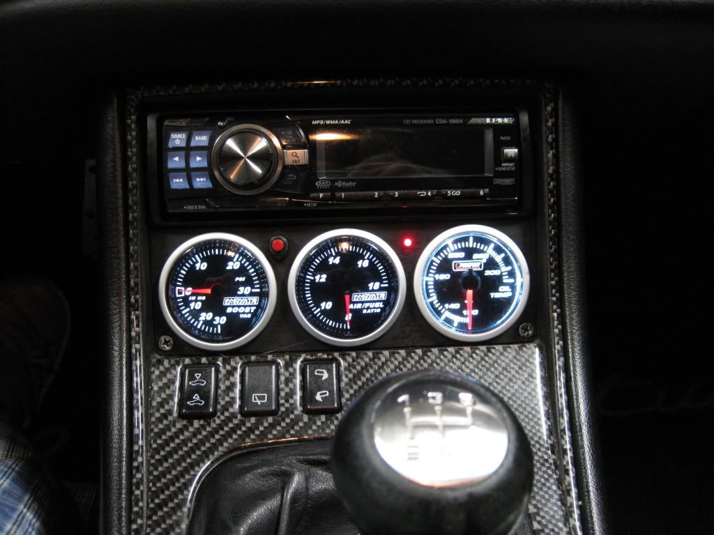 Phenomenal Tachometer Wiring Pelican Parts Technical Bbs Standard Electrical Wiring Cloud Dulfrecoveryedborg