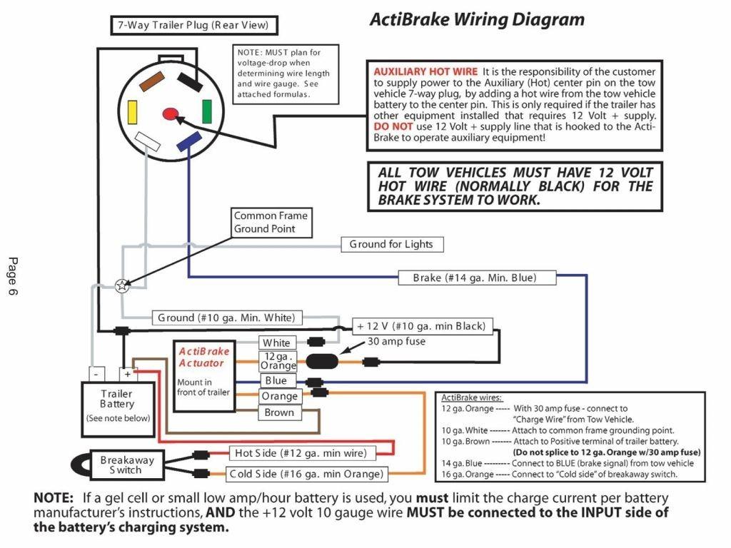 Ne 9553 Tiara Boat Wiring Diagram