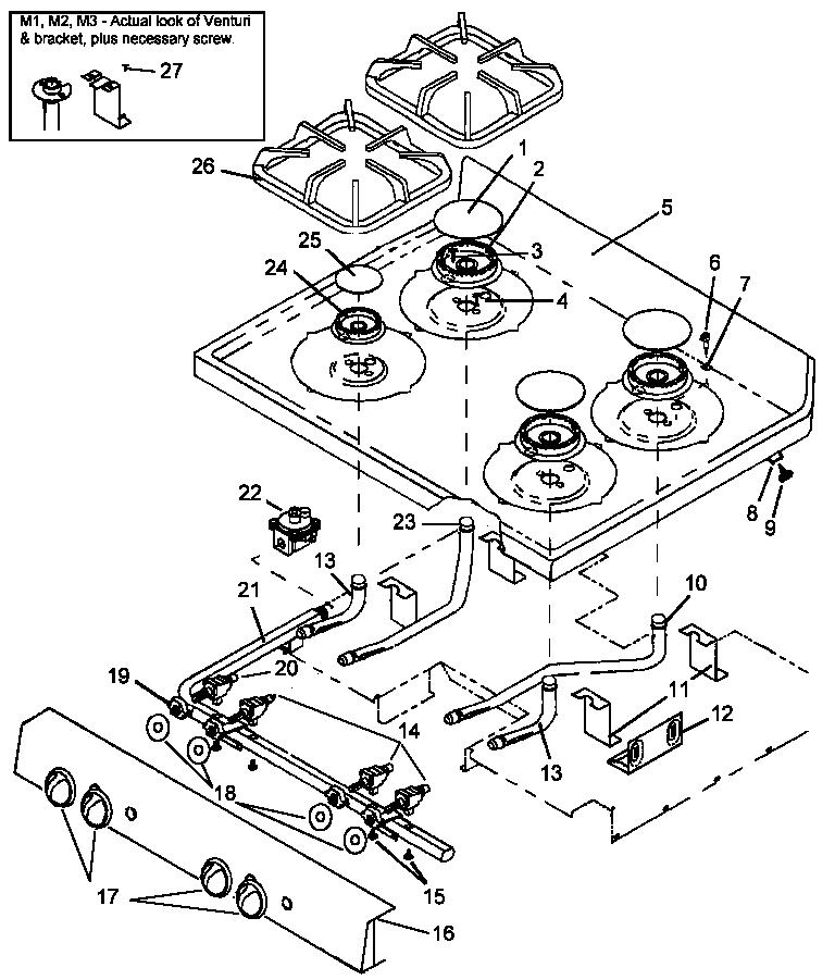 [DIAGRAM_38IS]  KZ_9717] Amana Electric Range Wiring Diagram Schematic Wiring | Amana Electric Range Wiring Diagram |  | Www Mohammedshrine Librar Wiring 101