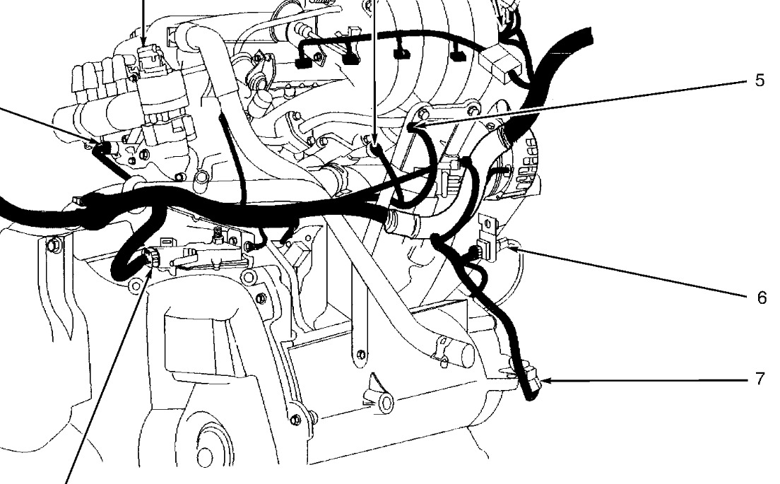 [SCHEMATICS_4PO]  DX_4928] Daewoo Camshaft Position Sensor Location Daewoo Circuit Diagrams  Download Diagram | Lanos Engine Diagram Camshaft Position Sensor |  | Tool Caba Epsy Oidei Ariot Unde Kicep Mohammedshrine Librar Wiring 101