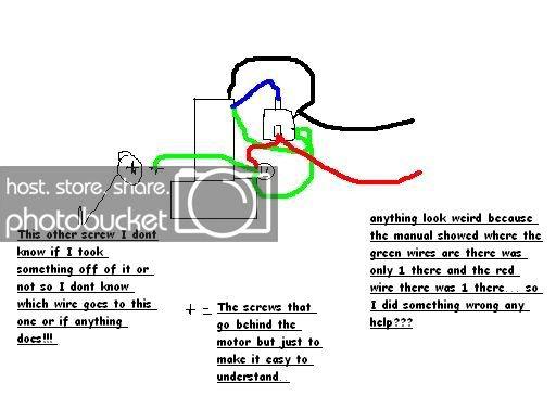 Tremendous 1997 Mercury Outboard Wiring Diagram Basic Electronics Wiring Diagram Wiring Cloud Apomsimijknierdonabenoleattemohammedshrineorg