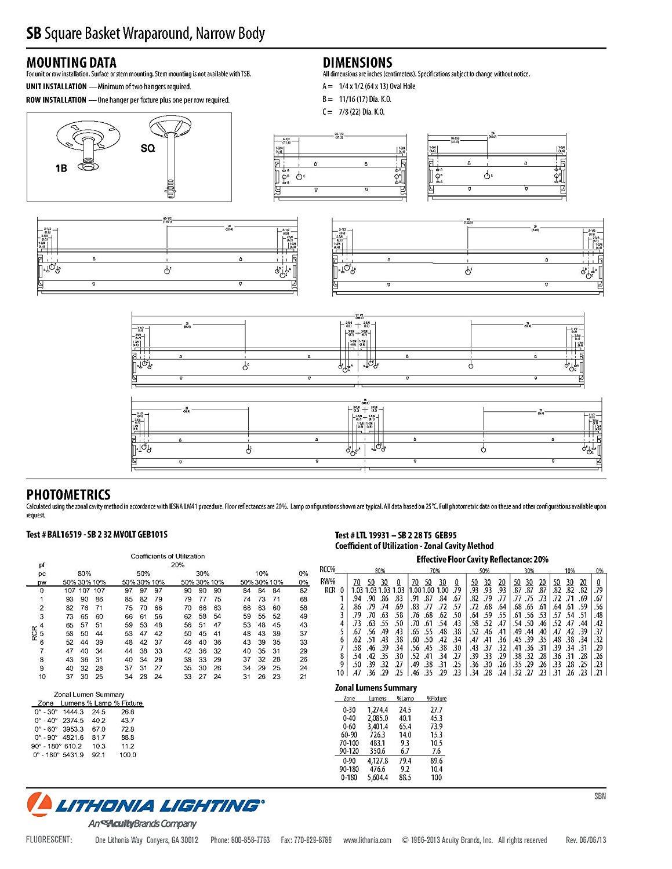 Vt 4296 Lithonia Ballast Wiring Diagram Lithonia Circuit Diagrams Download Diagram
