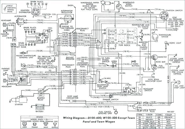 1947 dodge truck wiring - wiring diagram export close-suitcase -  close-suitcase.congressosifo2018.it  congressosifo2018.it