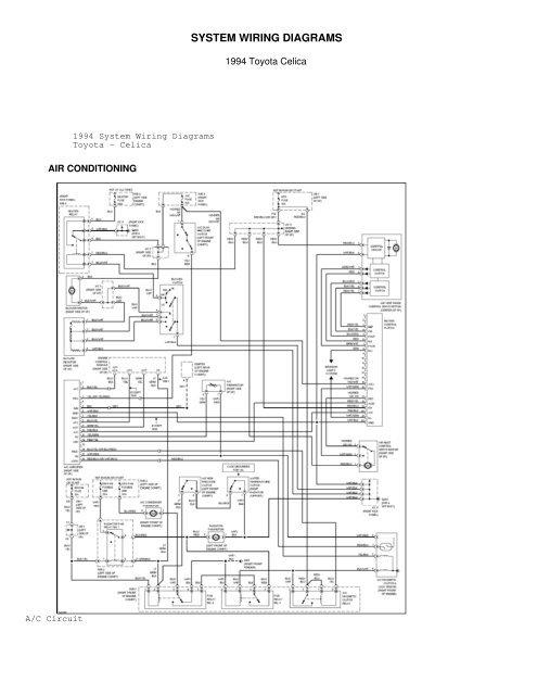 hh_3328] wiring diagram toyota celica download diagram  alma anist unde loskopri phae sianu heeve flui ling xtern alma osuri kweca  mohammedshrine librar wiring 101