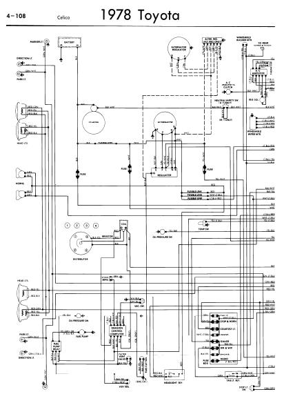 Celica Wiring Diagram - Basic Household Electrical Wiring for Wiring  Diagram Schematics | 1997 Toyota Celica Wiring Diagram |  | Wiring Diagram Schematics